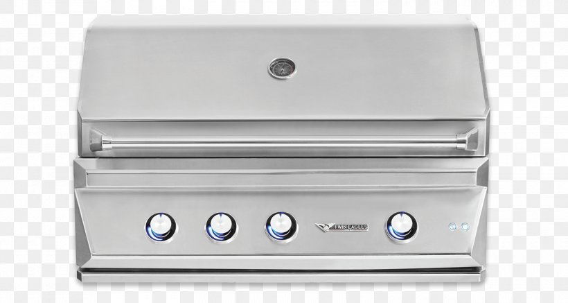 Barbecue Grilling Gas Burner Smoking Cooking, PNG, 1500x800px, Barbecue, Bbq Smoker, Braising, Cooking, Culinary Arts Download Free