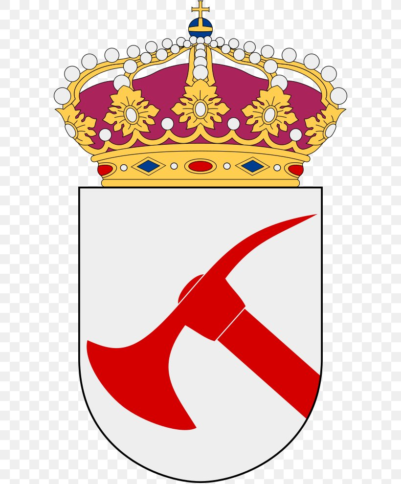 Crown Cartoon Png 602x990px Military Academy Karlberg Coat Of Arms Crest Crown English Language Download Free The novel is written by nick green and illustrated by adam kuczek. favpng com