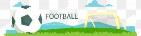 Football - Football Pitch Wallpaper PNG