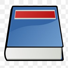 Dictionary - Kamus Dewan Chinese Dictionary Malay Dictionary.com PNG