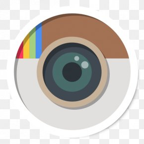 INSTAGRAM LOGO - Social Media Instagram PNG
