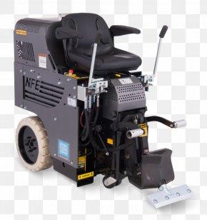 Carpet - Wheel Tractor-scraper Flooring Machine Tile PNG