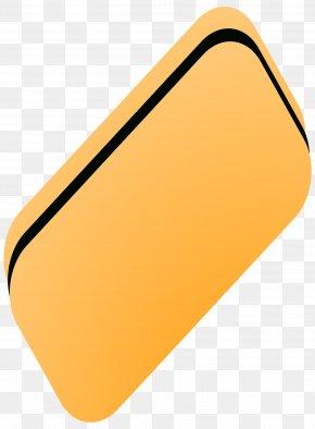 Eraser - Stationery Download Computer File PNG