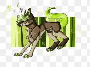 Just Smile - Dog Horse DeviantArt Digital Art PNG