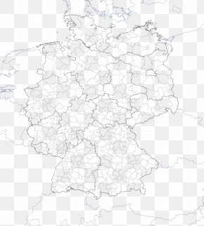 Line - Line Point Angle White Germany PNG