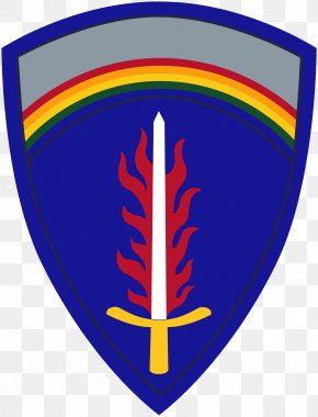 United States - United States Army Europe United States Army Europe PNG