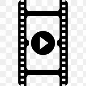 Film Strip - Kenya Film Commission Kenya Film Commission Television Film PNG