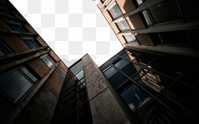 City building - Microsoft Windows MacOS Background Process Wallpaper PNG