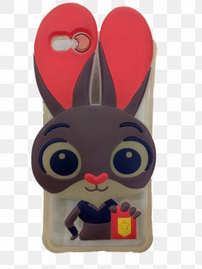 Phone Case Bunnies - Xiaomi Redmi Note 4 Sparkle Design Xiaomi Redmi Note 5A PNG