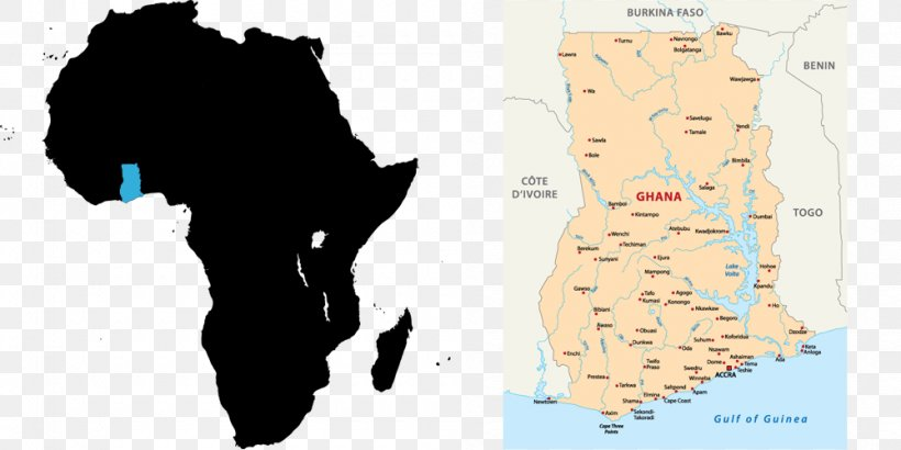 Africa Nations Map.Africa Continent United Nations Geoscheme Map Png