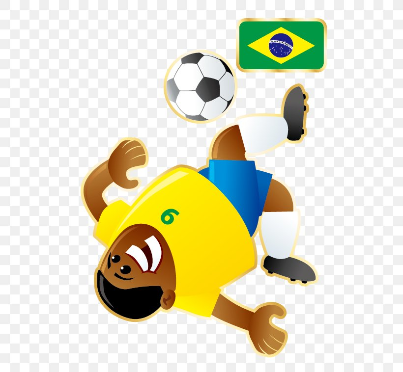 Brazil 2014 FIFA World Cup 2010 FIFA World Cup Football, PNG, 583x758px, 2010 Fifa World Cup, 2014 Fifa World Cup, Brazil, Area, Ball Download Free