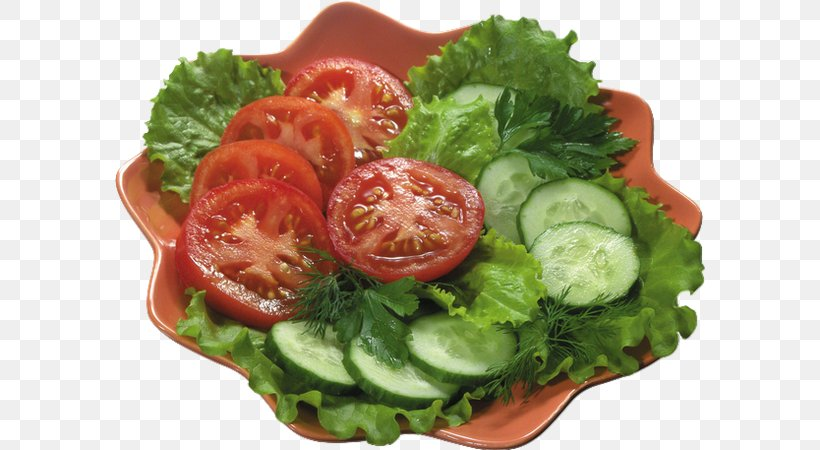 Lettuce Vegetable Hamburger Salad Tomato Png 590x450px Lettuce Cucumber Dish Food Fruit Download Free