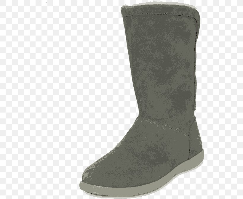 Snow Boot Suede Shoe, PNG, 561x672px, Snow Boot, Boot, Footwear, Outdoor Shoe, Shoe Download Free
