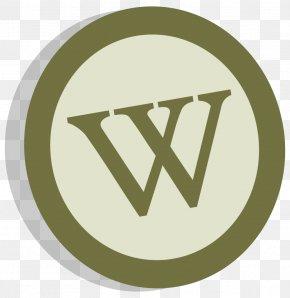Class Room - Wikipedia Logo Information Wikimedia Project PNG