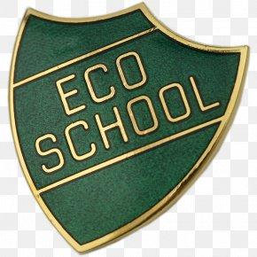 School - Eco-Schools York Region District School Board Elementary School Fifth Grade PNG