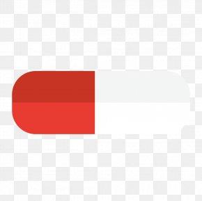 Vector Pills - Euclidean Vector Computer File PNG