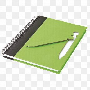 Spiral Wire Notebook - Notebook Paper Corporation Pen PNG