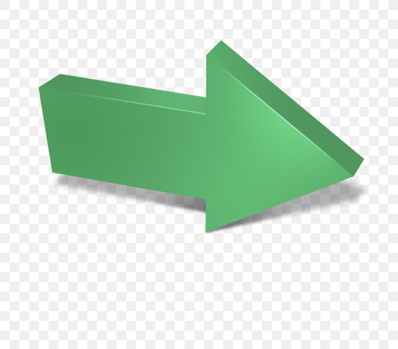 Web Server, PNG, 718x718px, Web Server, Computer Servers, Green, Rectangle, Triangle Download Free