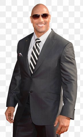 Dwayne Johnson The Rock Professional Roberto Clemente Png