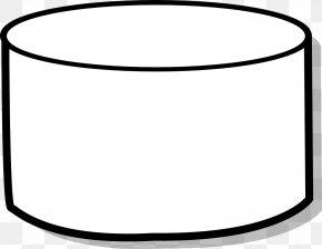 Geometric Shape - Flowchart Symbol Diagram Clip Art PNG