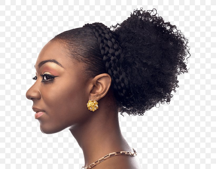 Hairstyle Afro Cornrows Box Braids French Braid Png 640x640px Hairstyle Africanamerican Hair Afro Afrotextured Hair Beauty