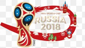 Russia - 2018 FIFA World Cup Final Adidas Telstar 18 Russia Football PNG