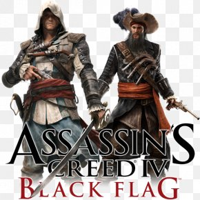 Assassin's Creed IV: Black Flag Assassin's Creed II Ezio Auditore Assassin's Creed Rogue PNG