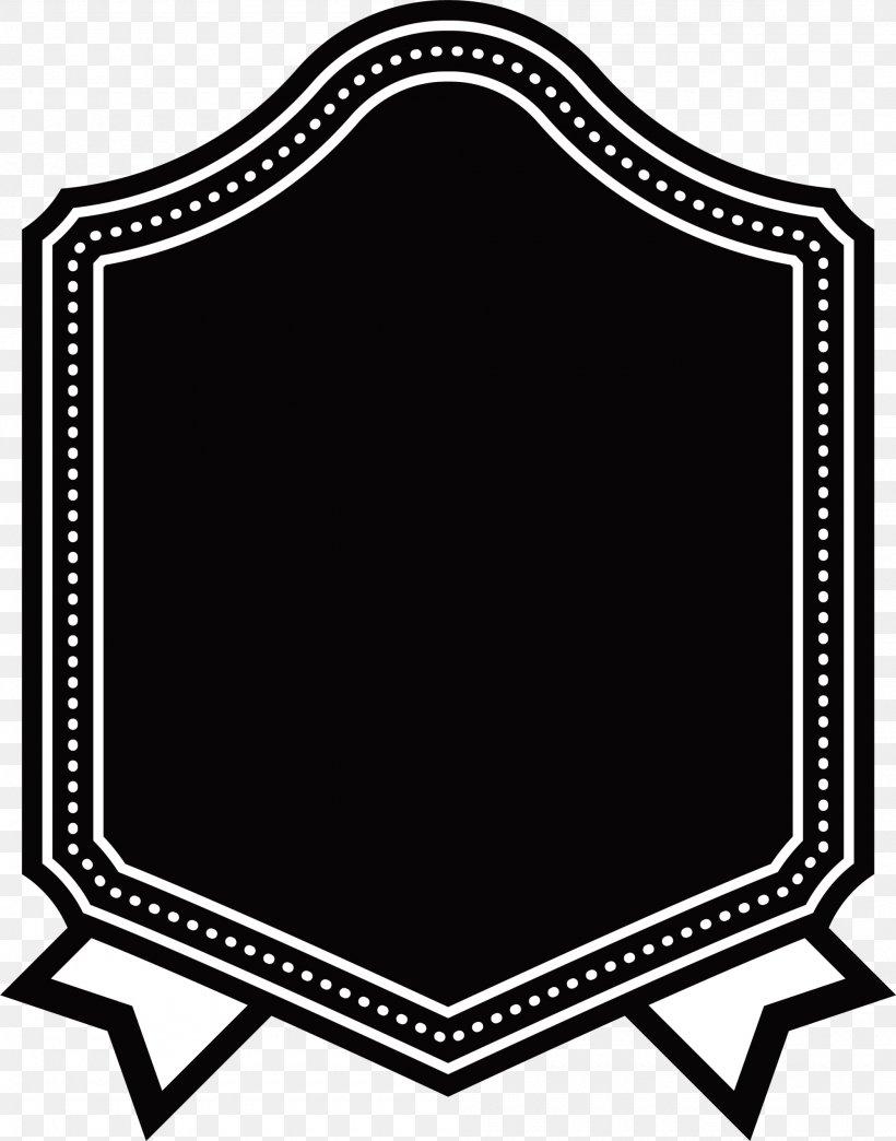 Black Frame Design, PNG, 2000x2547px, Black And White, Arc, Area, Black, Brand Download Free