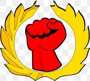 British Soldier Clipart - Labor Day Trade Union Laborer Clip Art PNG