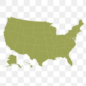 United States - United States Red States And Blue States Republican Party Democratic Party US Presidential Election 2016 PNG