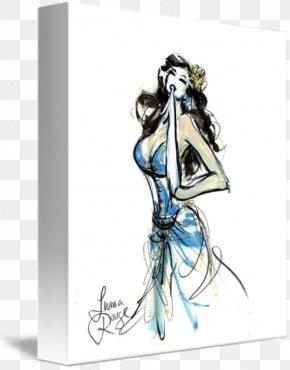 Costume Design Cartoon Legendary Creature PNG