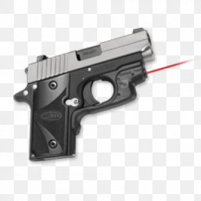 Laser Gun - SIG Sauer P938 SIG Sauer P238 Crimson Trace Gun Holsters PNG
