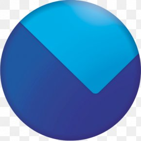 IT - Aqua Electric Blue Cobalt Blue Turquoise PNG