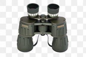Binoculars - Binoculars Telescope Optics GrandWay (ГрандВей) Celestron Trailseeker PNG