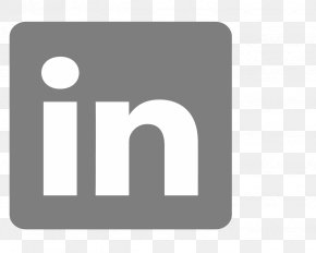 Add To Cart Button - HBI Solutions, Inc. Social Media LinkedIn Logo PNG