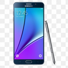 Samsung Galaxy Note 5 N920C 32GB Unlocked GSM 4G LTE Octa-core PhoneWhite Samsung Galaxy Note 8Samsung - Recertified PNG