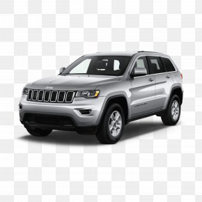 Jeep - 2018 Jeep Grand Cherokee Car Sport Utility Vehicle Jeep Liberty PNG