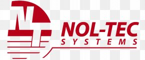 Spare Parts - Nol-Tec Systems Video Business Bulk Material Handling PNG