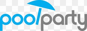 Pool Party - PoolParty Semantic Suite Swimming Pool Linked Data Organization Clip Art PNG