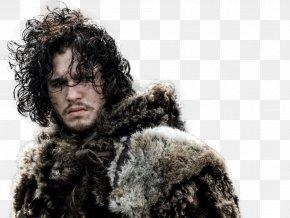 Jon Snow File - Jon Snow A Game Of Thrones Kit Harington Daenerys Targaryen PNG