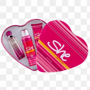Perfume - Lotion Perfume Cosmetics Eau De Toilette Deodorant PNG