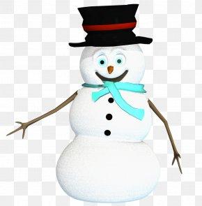 Snowman File - Snowman Clip Art PNG