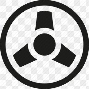 Spinner Save Icon Format - The Technomancer Batman Fidget Spinner Fidget Hand Spinner PNG