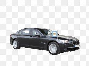 Bmw 7 Series - 2000 BMW 7 Series Car 2018 BMW 7 Series 2010 BMW M3 PNG