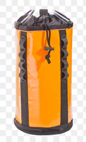 Bag - Bag Gunny Sack SKYLOTEC Tool Clothing Accessories PNG
