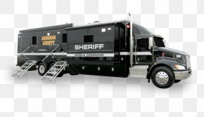 Nontransporting Ems Vehicle - Car Oshkosh Corporation Semi-trailer Truck Police PNG
