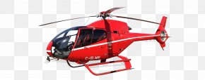 Helicopters - Helicopter Rotor Aircraft Rotorcraft PNG