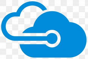 Azure Sky - Microsoft Azure SQL Database Cloud Computing PNG