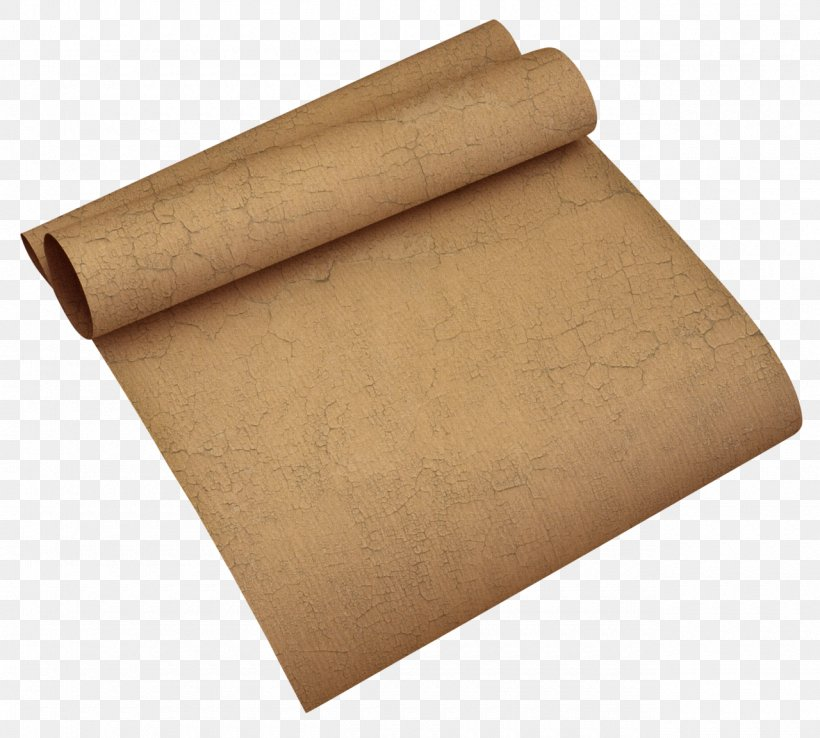 Paper Scroll Parchment Image Design, PNG, 1280x1153px, Paper, Bahan, Beige, Brown, Culture Download Free