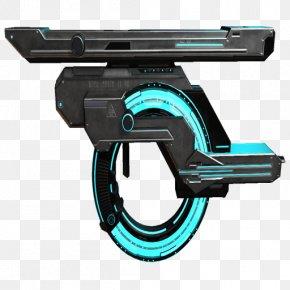 Frame Lotus - Warframe Weapon Firearm Gun Pistol PNG